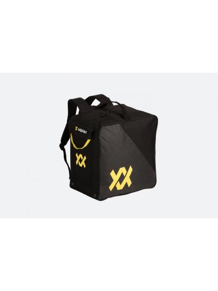 Рюкзак для ботинок г\л Volkl Classic Boot & Helmet Backpack