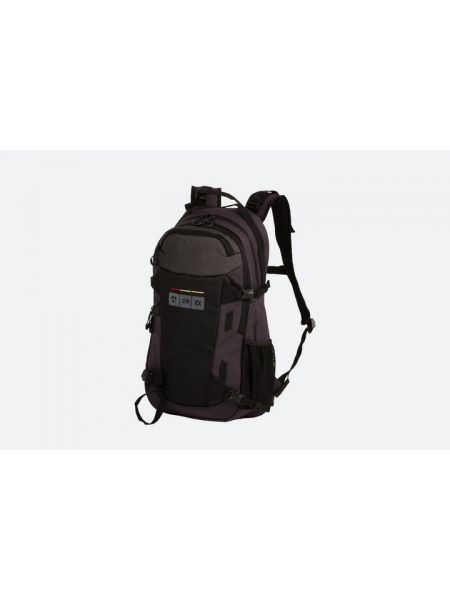 Наплічник Volkl Team Pro Backpack MDV