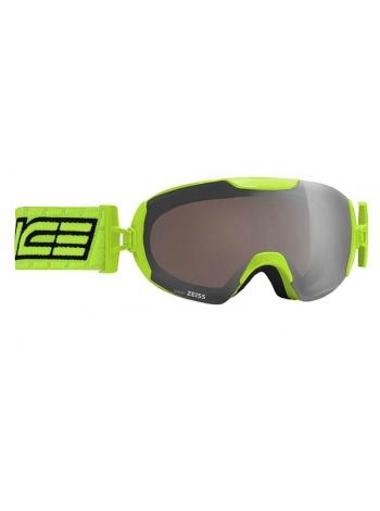 Лижні окуляри Salice 604 YELLOW RW CLEAR