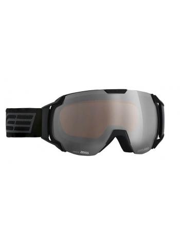 Лижні окуляри Salice 619 DARWF BLACK