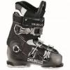 Жіночі Гірськолижні черевики (25)
