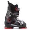 Чоловічі Гірськолижні черевики (38)
