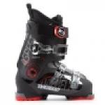 Чоловічі Гірськолижні черевики