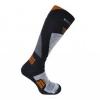 Шкарпетки дитячі (2)