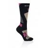 Шкарпетки жіночі (10)