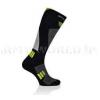 Гірськолижні шкарпетки (23)