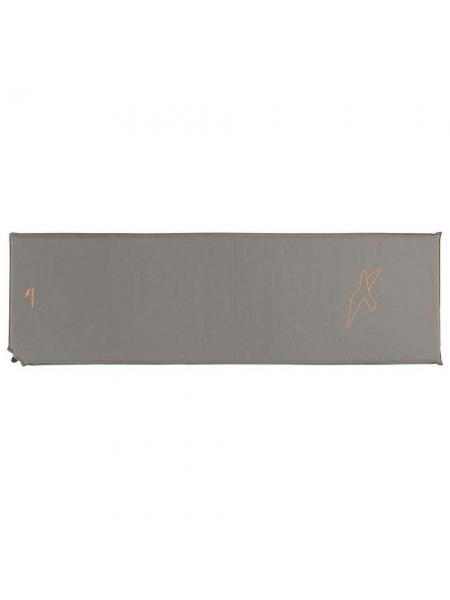 Самонадувний килимок Easy Camp SIESTA MAT SINGLE 1.5