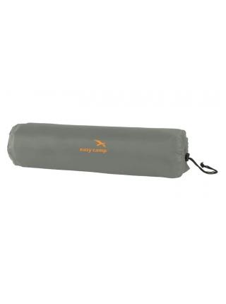 Самонадувний килимок Easy Camp SIESTA MAT DOUBLE 3.0