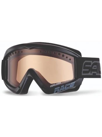 Лижні окуляри Salice 969 DARWFV black