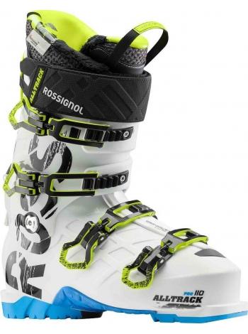 Гірськолижні черевики Rossignol ALLTRACK PRO 110 W
