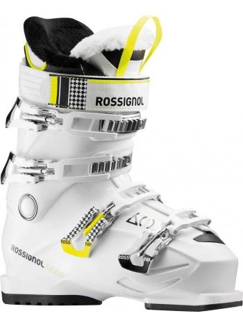 Ботинки горнолыжные Rossignol KIARA 60