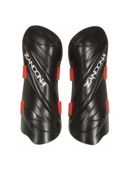 Захист голені Zandona SHINGUARD SLALOM black