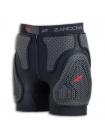 Защитные шорты Zandona ESATECH SHORT PRO