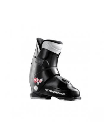 Гірськолижні черевики Rossignol R78 RENTAL (black)
