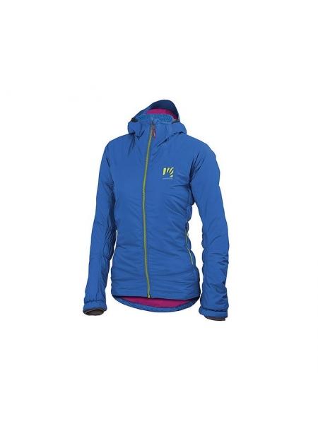 Куртка Karpos ANTARTIKA W JACKET 570