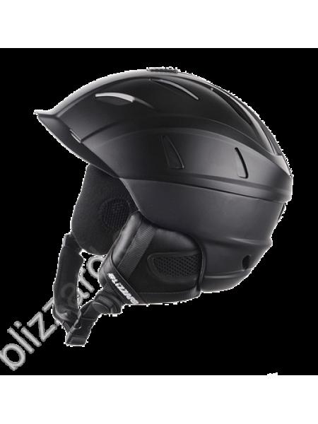 Шлем Blizzard POWER black