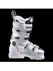 Ботинки горнолыжные Dalbello DS AX 100 W LS WHITE/WHITE