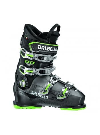 Ботинки горнолыжные Dalbello DS MX LTD antr