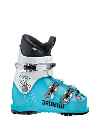 Горнолыжные ботинки Dalbello CX 3.0