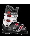 Dalbello CX 4.0