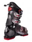 Лижні черевики Dalbello DS AX LTD MS anthracite-black