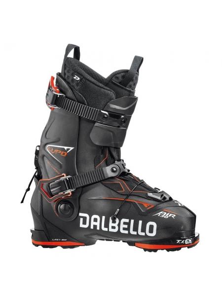 Ботинки горнолыжные для скитура и фрирайда Dalbello LUPO AIR 130 UNI