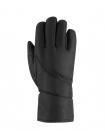 Горнолыжные перчатки Roeckl Serles GTX black