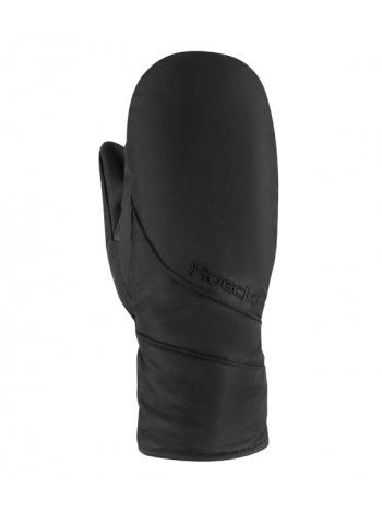 Гірськолижні рукавиці Roeckl Serles GTX Mitten black