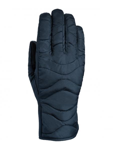 Горнолыжные перчатки Roeckl Caira GTX black
