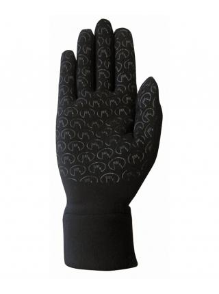 Гірськолижні рукавиці Roeckl Kasa black