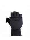 Гірськолижні рукавиці Roeckl Kadane black