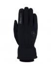 Гірськолижні рукавиці Roeckl Karlstad black