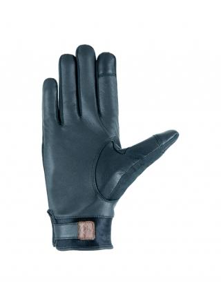 Гірськолижні рукавиці Roeckl Kaltern black