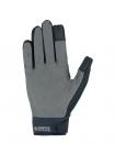 Гірськолижні рукавиці Roeckl Kreuzeck black
