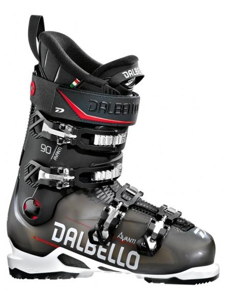 Гірськолижні черевики Dalbello AVANTI  90 MS