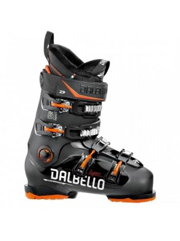 Гірськолижні черевики Dalbello AVANTI AX 105 MS