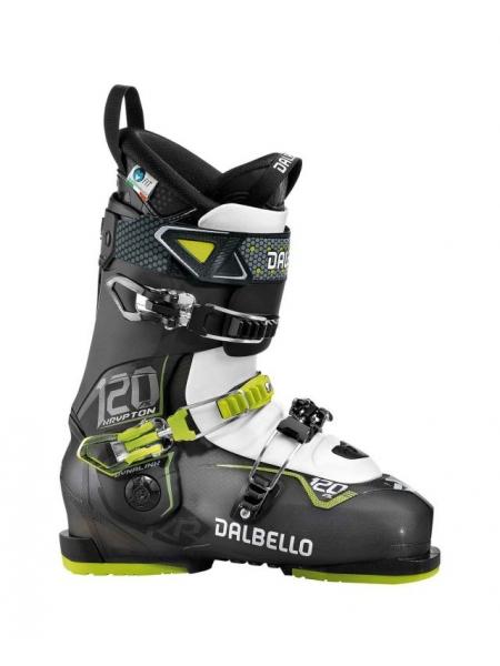 Гірськолижні черевики Dalbello KRYPTON AX 120 UNI