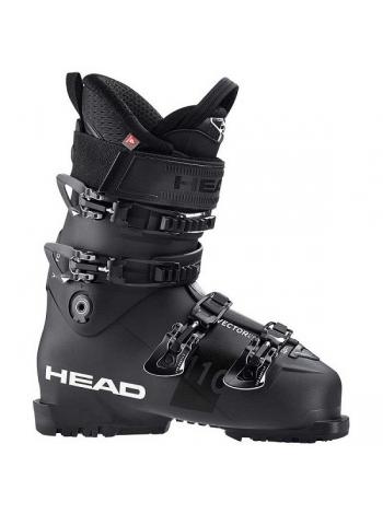 Лижні черевики HEAD VECTOR 110 RS  BLACK