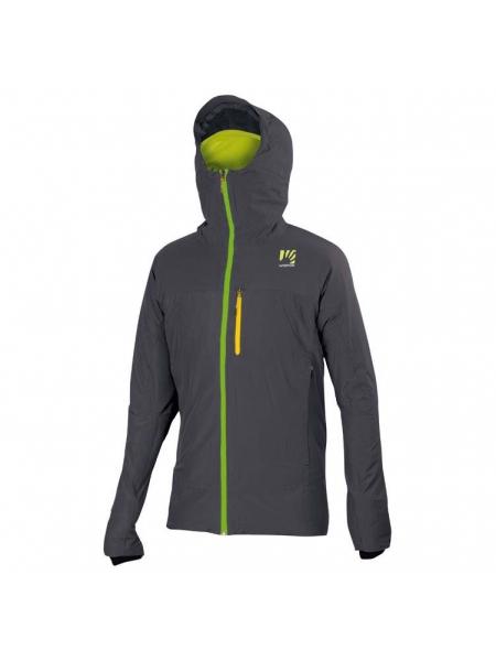 Гірськолижна куртка Karpos EXTREMA JACKET 168
