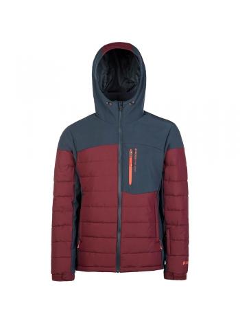 Куртка гірськолижна Protest Mount 18 539