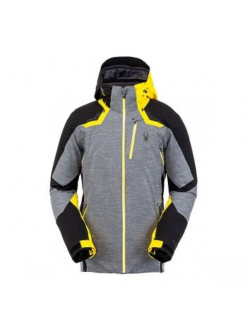 Куртка гірськолижна Spyder Leader GTXLE jacket 032NEB