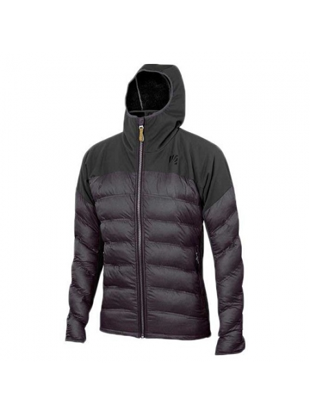 Куртка Kapros RIFUGIO JACKET 168