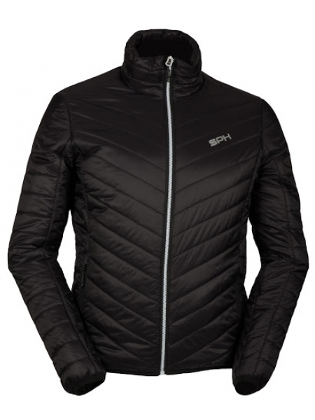 Куртка SPH Mark jacket 999