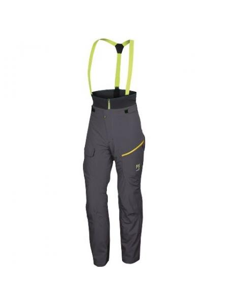 Гірськолижні штани KARPOS EXTREMA pant 168