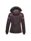 Куртка горнолыжная Killtec CIMETTA WMN SKIJACKET 200