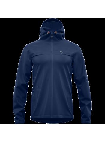 Куртка туристична Redelk AGUA blue