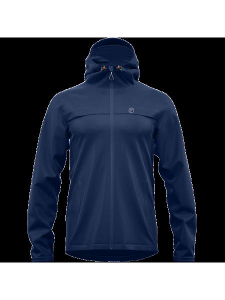 Куртка Redelk AGUA blue