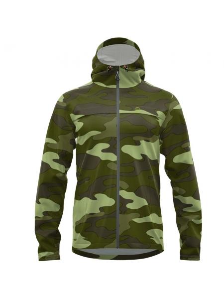Куртка Redelk AGUA khaki