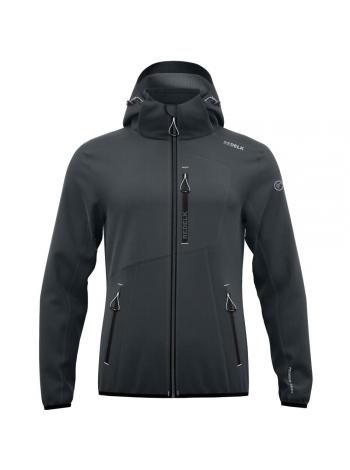 Куртка Redelk JIM 2 gray
