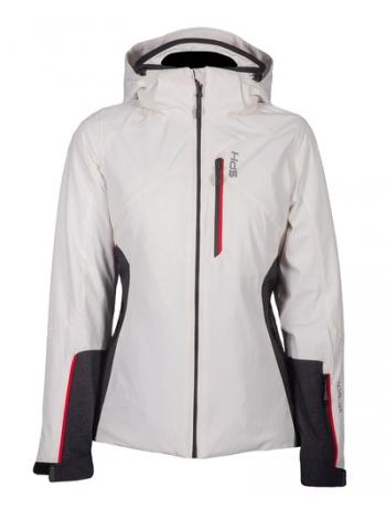 Гiрськолижна куртка SPH Irem white